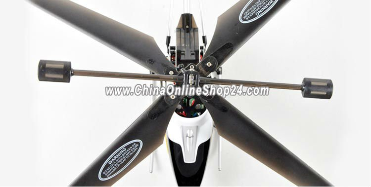 syma-s301g-china-r-c-aircraft-gyroscope-medium-3-channel-rc-helicopter-5