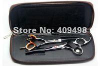 Инструменты для укладки волос 2 5