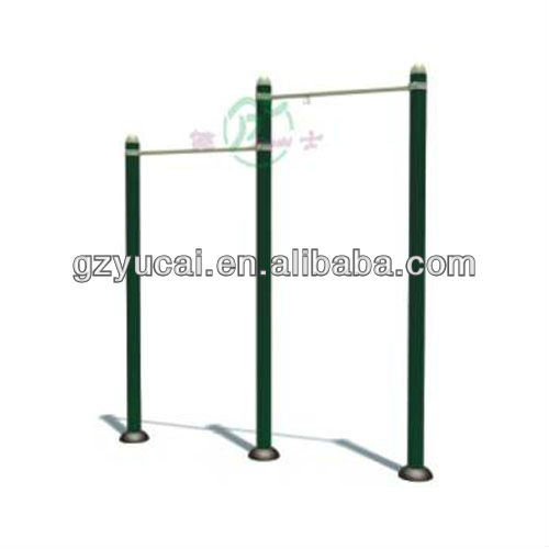 Pull Up Bars  Buy Pull Up Bar,Fitness Pull Up Bar,Outdoor Pull Up