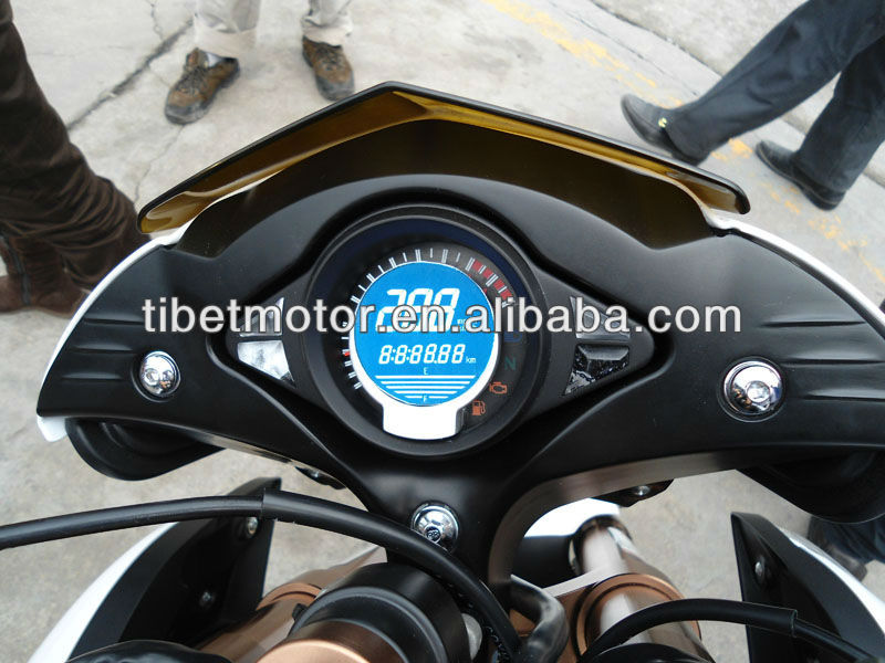 Motorcycle 250cc racing motorcycle with high quality ZF250