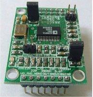 Прочие электронные компоненты AD9851 DDS генератор сигналов модуля AD9851 DDS генератор сигналов модуля
