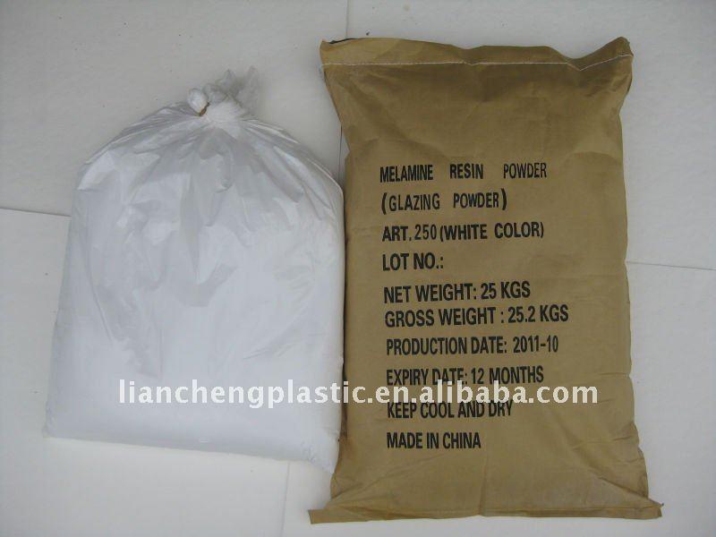 glazing powder LG220,250