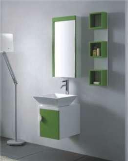 새로운 스타일의 작은 욕실을위한 세면대 가구 gbp932-욕실 세상 ...