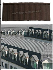 Dimensional Asphalt Roofing Shingles Prices