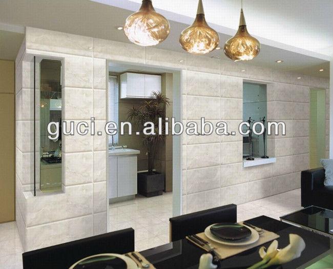 Beautiful Bathroom Wall And Floor Tiles  Flooring Bathroom Floor And Wall Tile