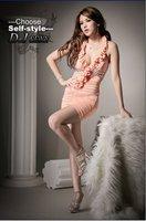 Платья Мечта магазине 2-086