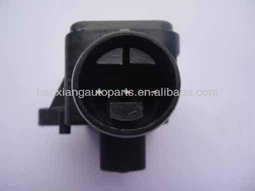 MAP Sensor 079800-1691 37830-PR3-003