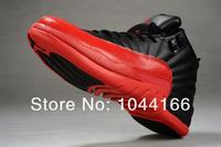 Женская обувь JD 12 36/40