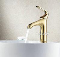 Классический одноместный Ручка < 2 кг на одно отверстие керамический кран ручки torneira пункт banheiro torneira и холодная смесители ванной