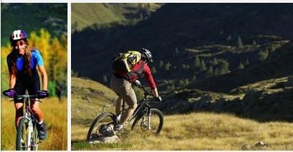 велосипед велосипед Велоспорт перчатки открытый весело & спорта половина finger скольжения гигантские перчатки варежки горе Аксессуары мужские