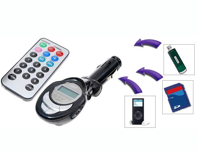 voiture mp3 lecteur convertisseur pour voiture de cassette radio lecteur mp3 d 39 automobile id de. Black Bedroom Furniture Sets. Home Design Ideas