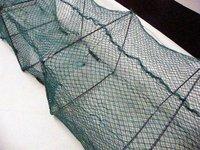 Рыболовная сеть l/219. , ! L-219