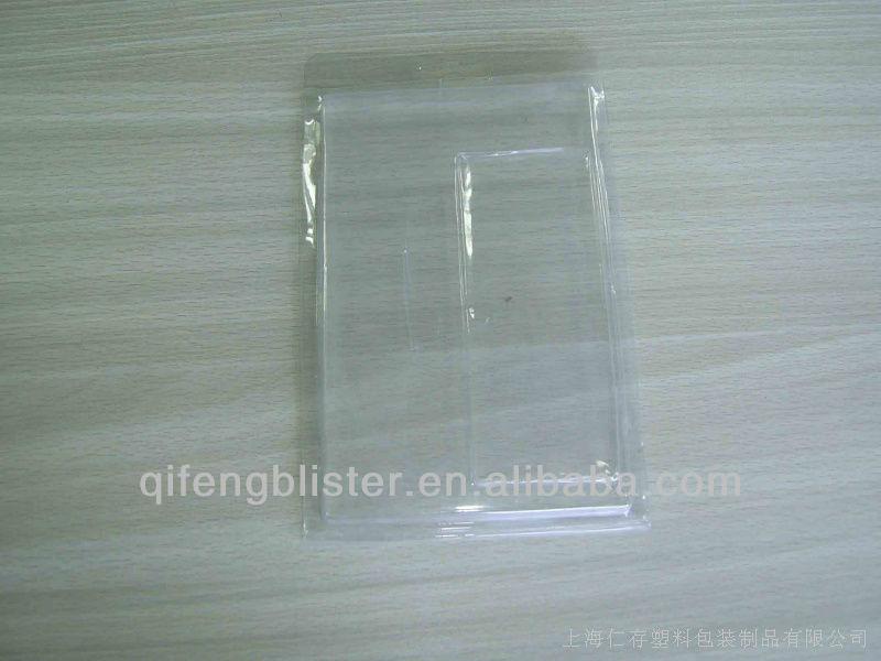 Clamshell Packaging Stock Clamshell Packaging Stock Clamshells Blister Pack