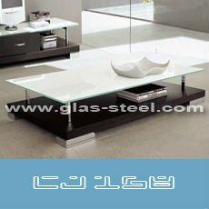 CJ168 001