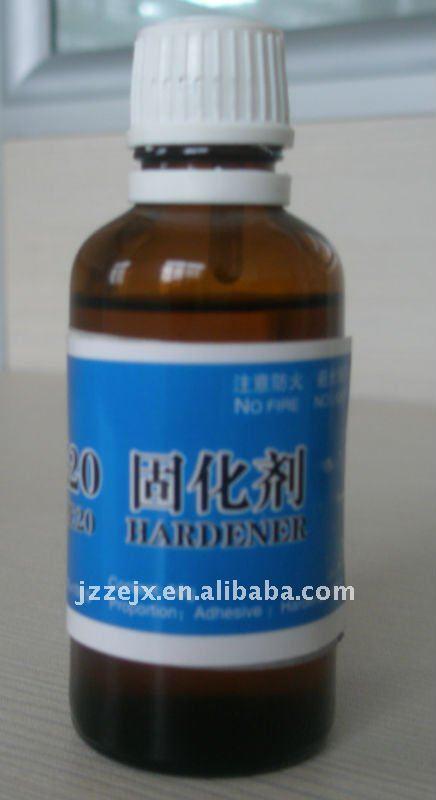 high temperature ceramic bonding adhesive