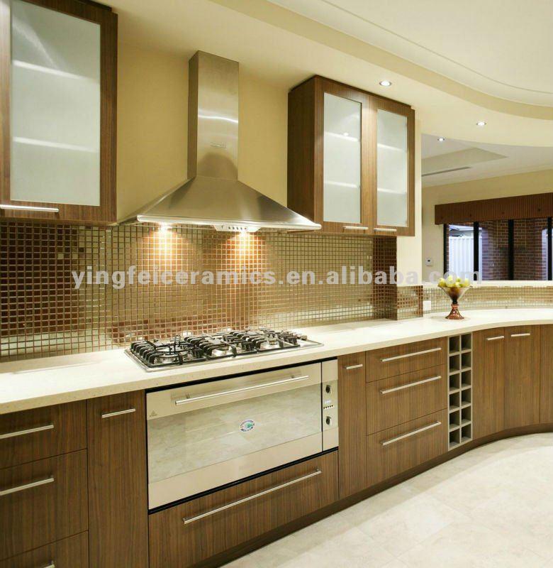 Kitchen remodel 4 - daphne construction.