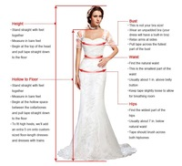 ED-A097 A-line Scoop Straps Ankle-length Organza Wedding Dress 2012