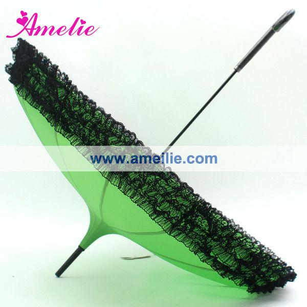 A0433-green 3.jpg