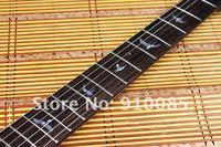 Гитара + r + + PRS Paul Reed Smith Limited Edition Custom 24 Ltd Electric Guitar, PRS