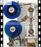 Полиграфическое оборудование Desktop Electric stamping coder DL-RM1+ Free Delivery + Price