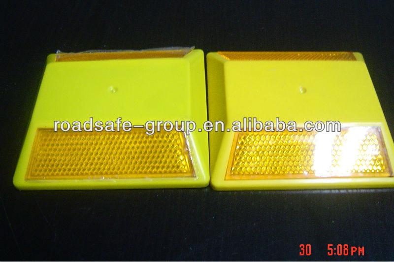 DSC05800