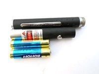 Потребительская электроника 10 2 /650nm  JH10
