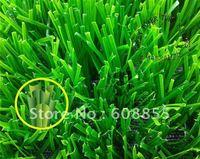 Искусственные газоны и покрытие для спорт площадок greentower ltpds503