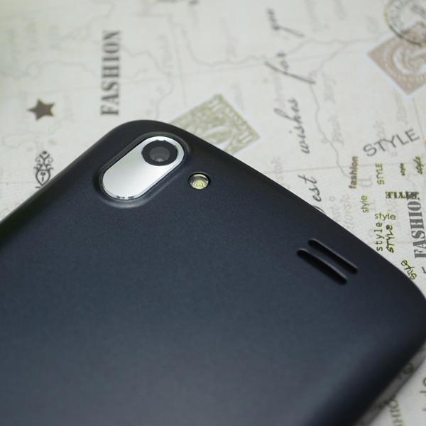 mtk smart phone Best Dual Core 4.0inch IPS MTK 6572W 3G WCDMA 512MB+4GB