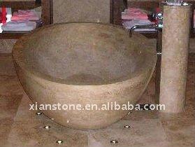 pietra naturale vasca da bagno ovale-Vasca da bagno-Id prodotto:339005412-italian.alibaba.com