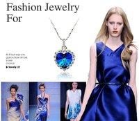 Колье Ожерелья товары для дома hs0023