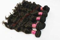 Волосы для наращивания Queen :. ,  8 /34 , 10pcs/lot