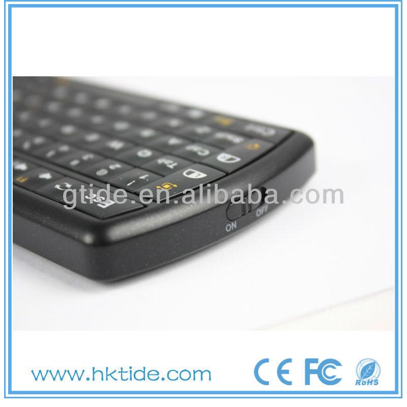mini usb keyboard for ipad spanish notebook keyboard