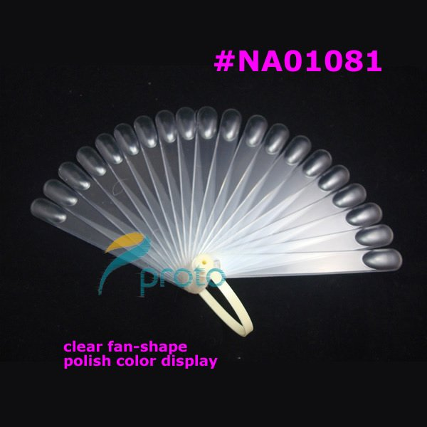 NA01081 fan-shape color display.jpg