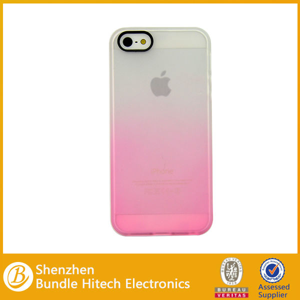 custom case for Iphone 5,for iphone5 tpu protective case