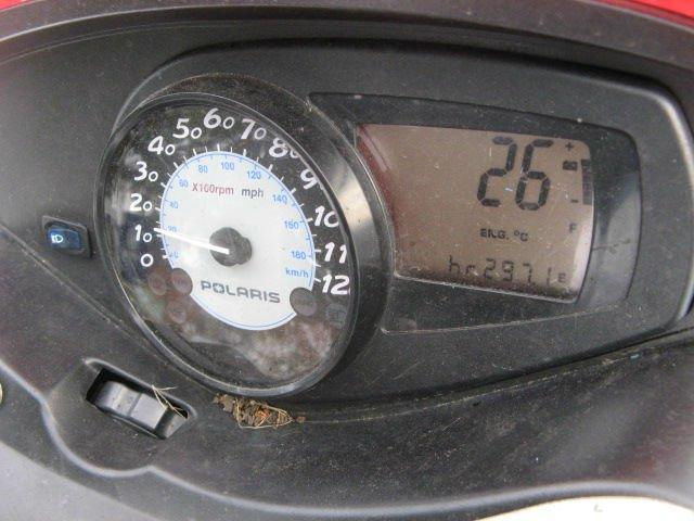 rmk 900 poralis utilisé