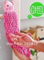 Хозяйственные перчатки Chinarui 1441