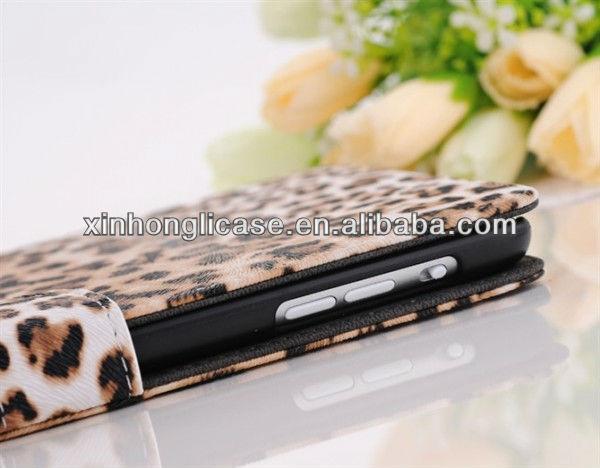 wholesale leather case for ipad mini manufacturer,for ipad mini leather case