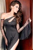 Вечерние платья  6099