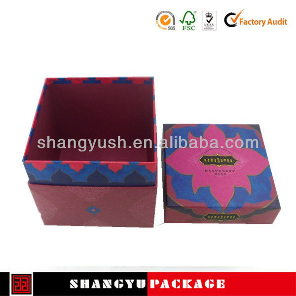 christmas cupcake boxes,custom print paper shopping bag, types of coffee packaging
