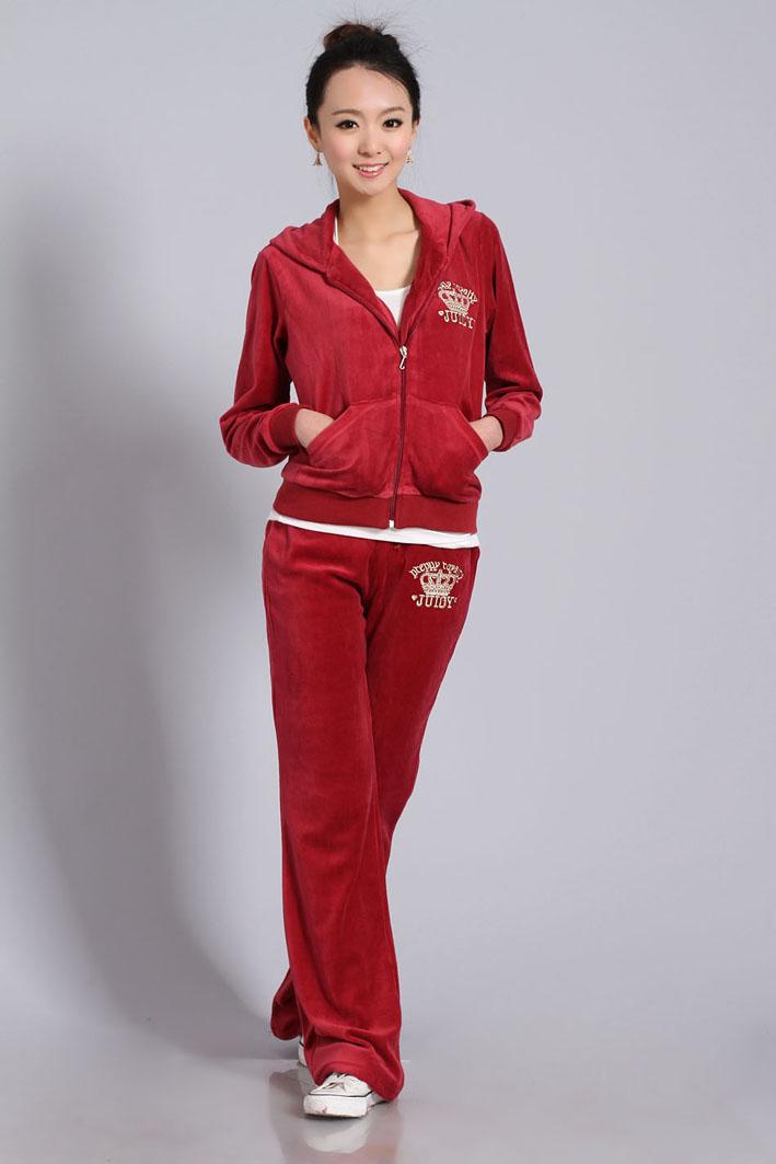 Спортивные костюмы плюшевые женские доставка