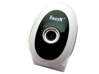 Камера наблюдения Ip camera ! EasyN IP WIFI ' IP fs-613a-m181