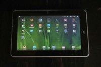 Базовая система для ПК OEM 10.1 Vimicro + GPS + Android 2.3 + 8 G + V10(8G)