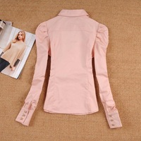 Женские блузки и Рубашки tblouse s,m,L,XL
