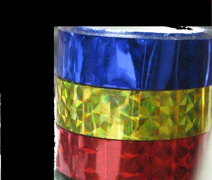 Cinta Adhesiva Decorativa Cintas Adhesivas Para Hula