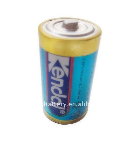 c size lr14 dry alkaline cell battery 1.5v