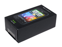 Мобильный телефон G11 HTC S S710e gpS Android 3G wi/fi 8.0MP 4.0