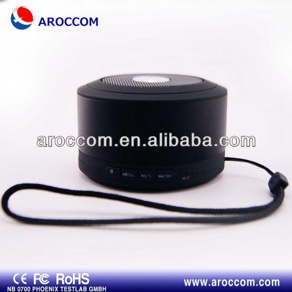 cara membuat speaker aktif mini for smartphones with portable