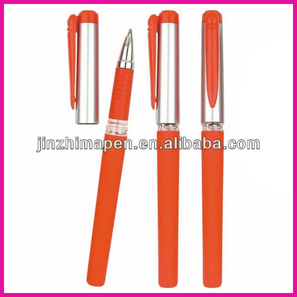 High quality parker gel pen refill
