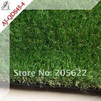 Искусственные газоны и покрытие для спорт площадок aojian AJ-КТ 45-4 B
