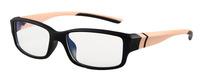 Женские солнцезащитные очки S21] 5 vitange 12823
